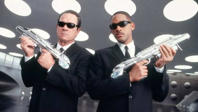 WillSmithMeninBlack3_0.jpg