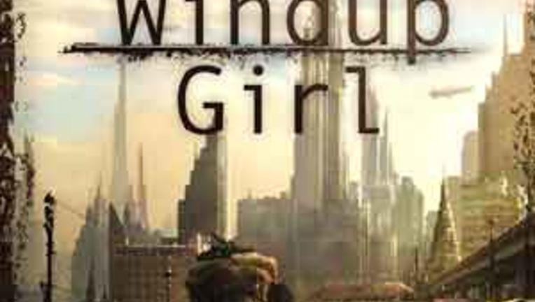 WindupGirl.jpg