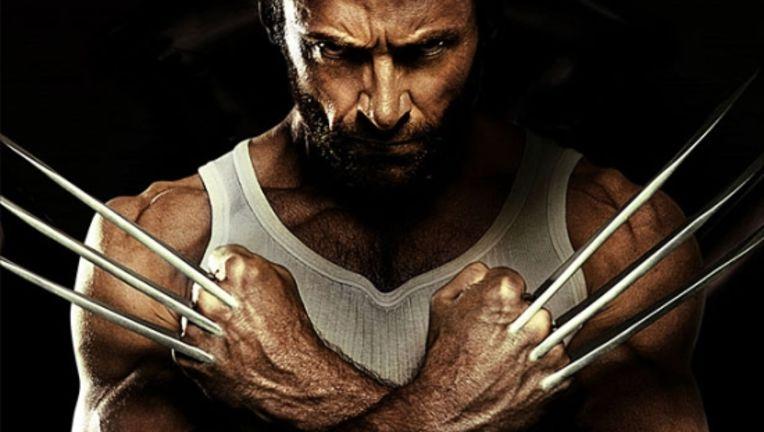 WolverineJackman_1.jpg