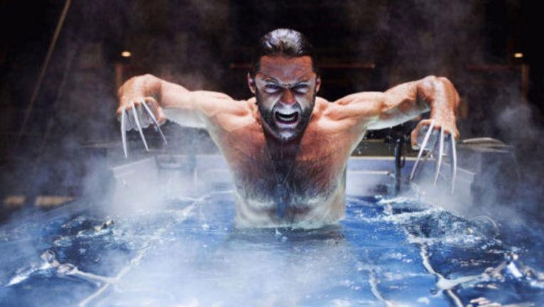 Wolverine_Jackman_tank_0.jpg