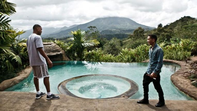 after-earth-set-photo-will-smith-jaden-smith_0.jpg