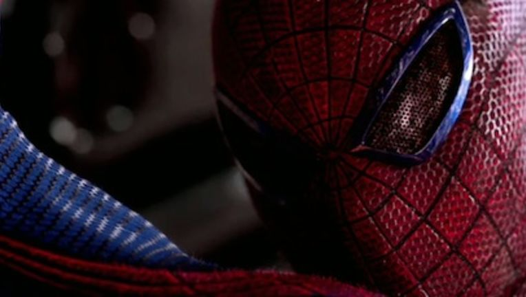 amazing-spider-man-trailer-02_1.jpg