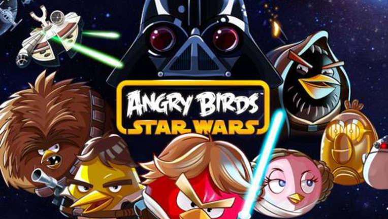 angrybirdsstarwars10292012.jpg