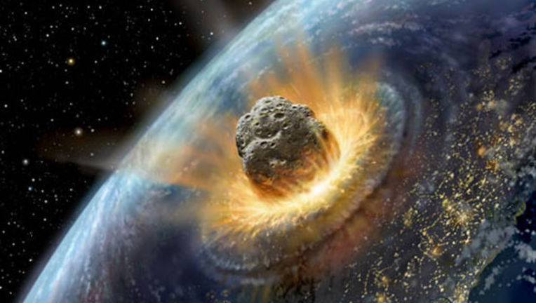 asteroidimpactingearth.jpg