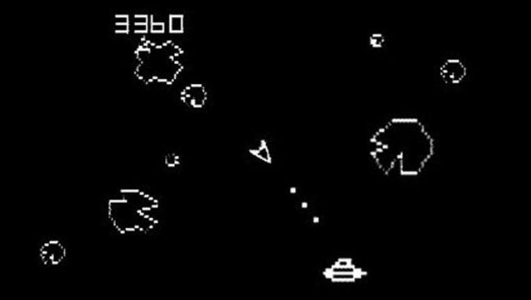 asteroids_game.jpeg