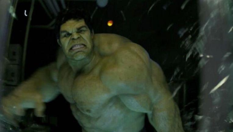 avengers-hulk--mark-ruffalo321_0.jpg