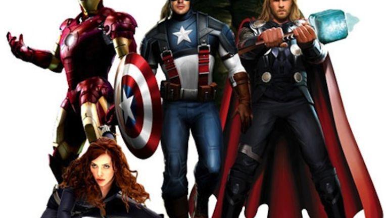 avengers_assembling_trailer.jpg