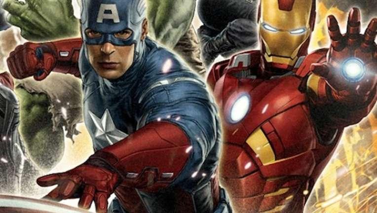 avengers_poster-crop_0.jpg