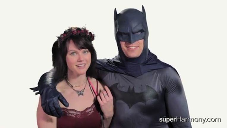batman_superharmony.jpg