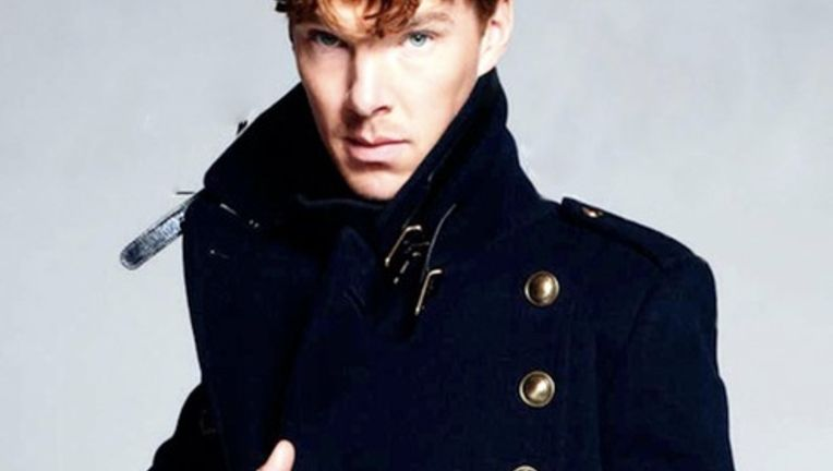 benedictcumberbatch54321.jpg