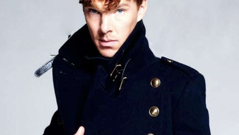 benedictcumberbatch54321_0.jpg
