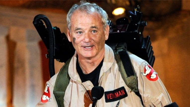 bill-murray-ghostbusters-3_1.jpg