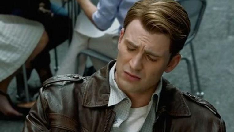 captain-america-deleted-scene-avengers.jpg