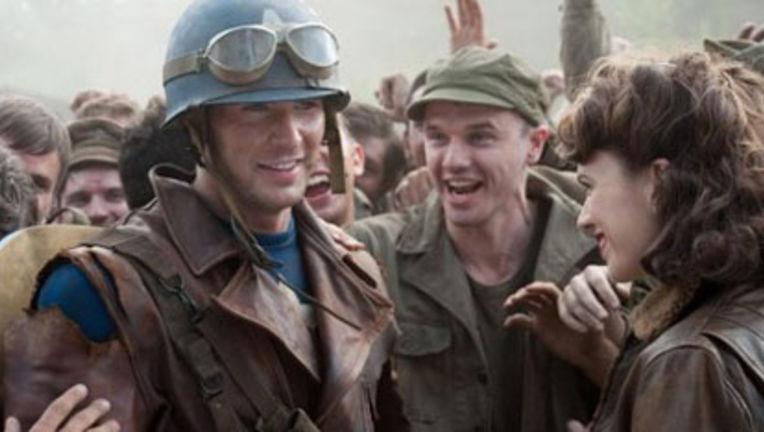 captain-america-movie-pics-chris-evans.jpg