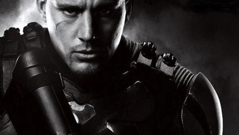 channing-tatum-gi-joe.jpg