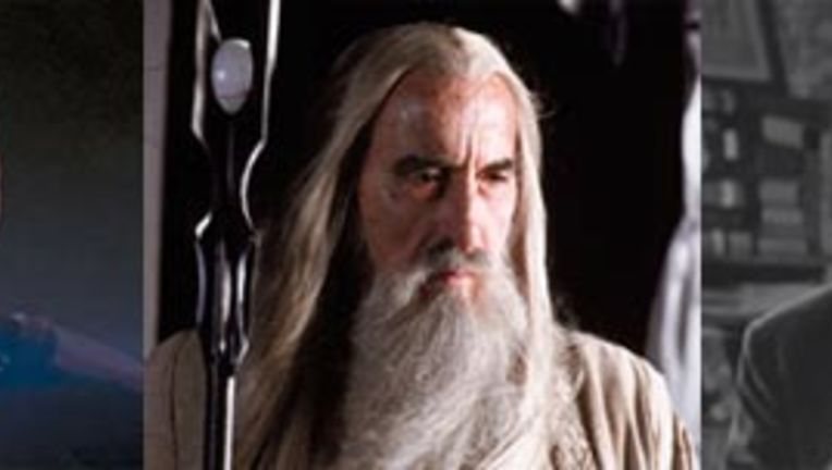 christopherlee90th.jpg
