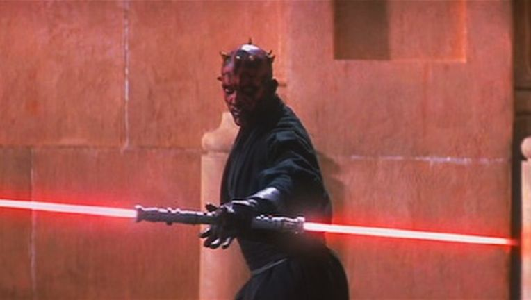 darth_maul_phantom_menace.jpg