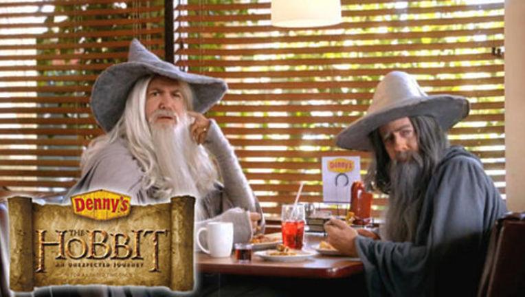 dennys-hobbit-menu.jpg