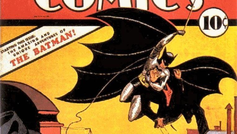 detective-comics.jpg