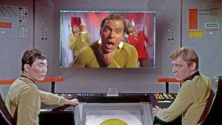 enterprise-star-trek-manimal.jpg