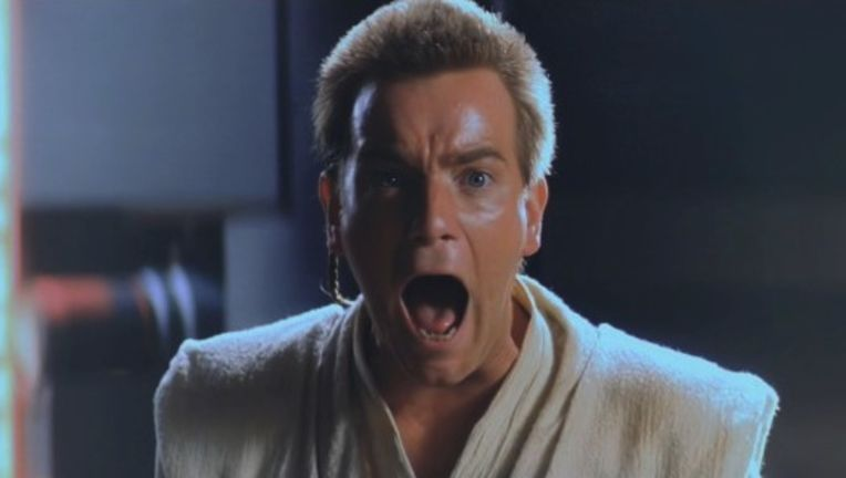 ewan-mcgregor-as-obi-wan-kenobi.jpeg