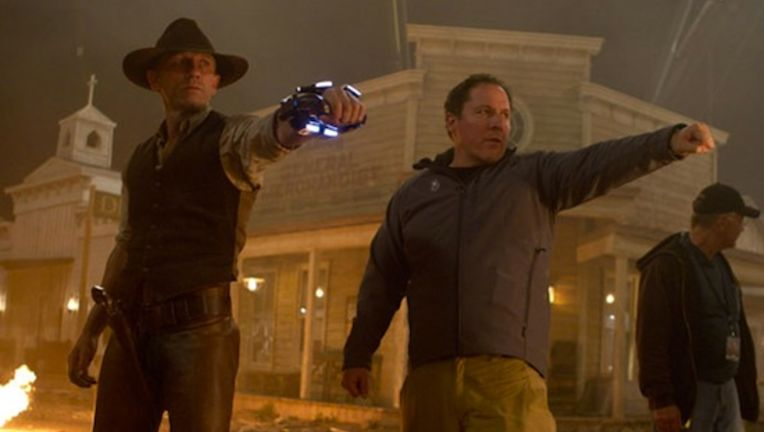 favreau_cowboys_and_aliens.jpg