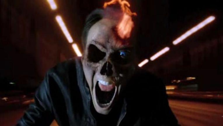 ghost-rider-spirit-of-vengeance-2.jpg
