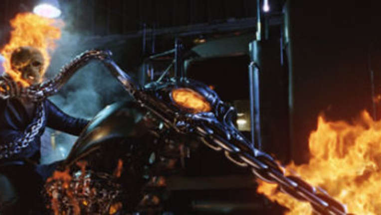 ghost_rider_marvel_nicolas_cage_01.jpg
