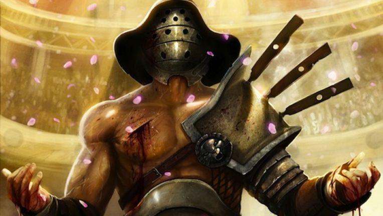 gladiator-vs-zombie-movie.jpg