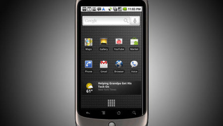 google_nexus_one_phone.jpg