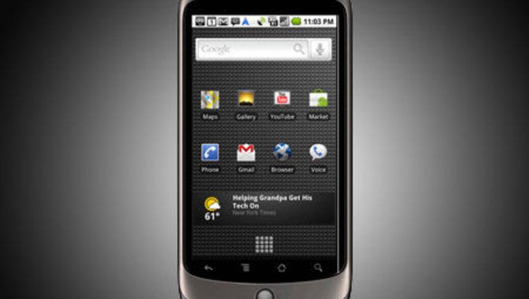 google_nexus_one_phone.jpg