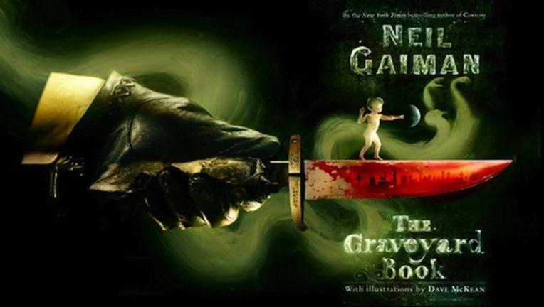 graveyard-book-cover.jpg
