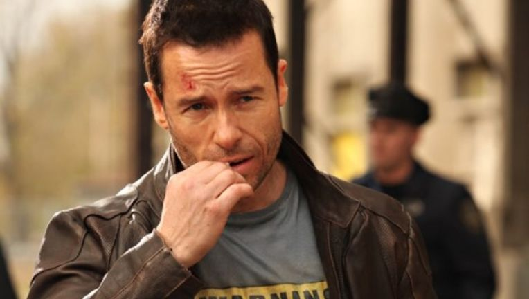 guy_pearce_daredevil.jpg