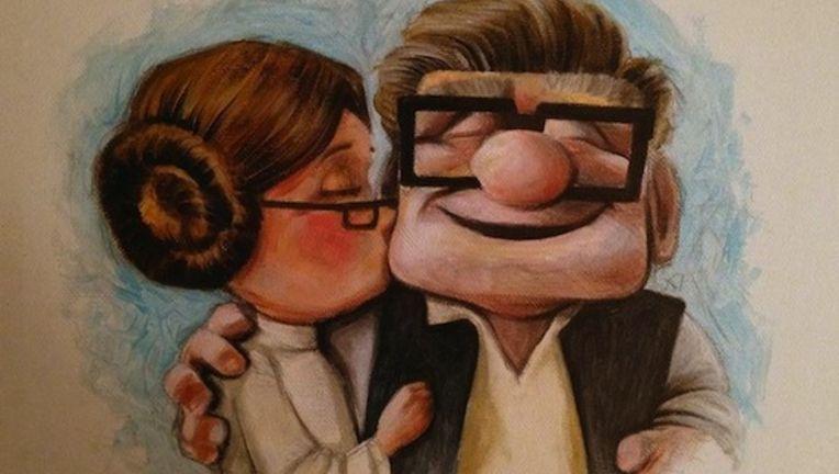 han-leia-pixar-up.jpg