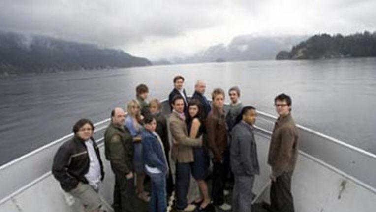 harpers_island_cast.jpg