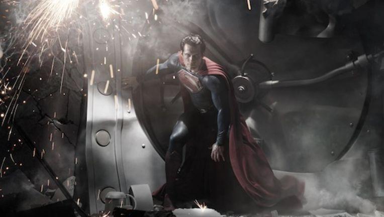 henry-cavill-superman.jpg