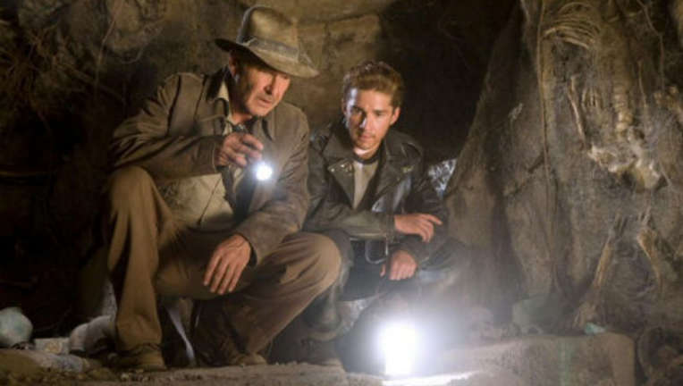indiana-jones-and-the-kingdom-of-the-crystal-skull-0.jpg