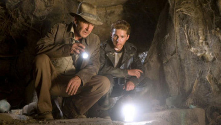 indiana-jones-and-the-kingdom-of-the-crystal-skull-0_0.jpg