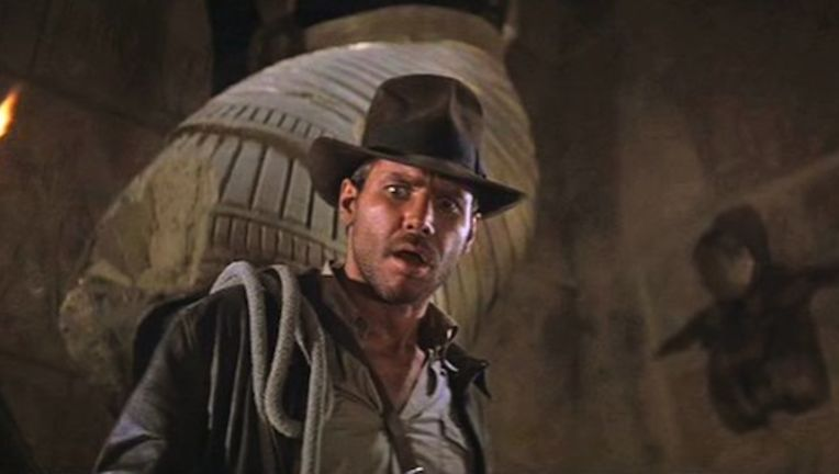 indiana-jones-son-of-a-bitch.jpg