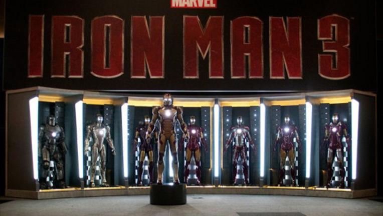 iron-man-3-armor-suit_0.jpg