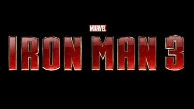 iron-man-3-comic-con-logo_0.jpg