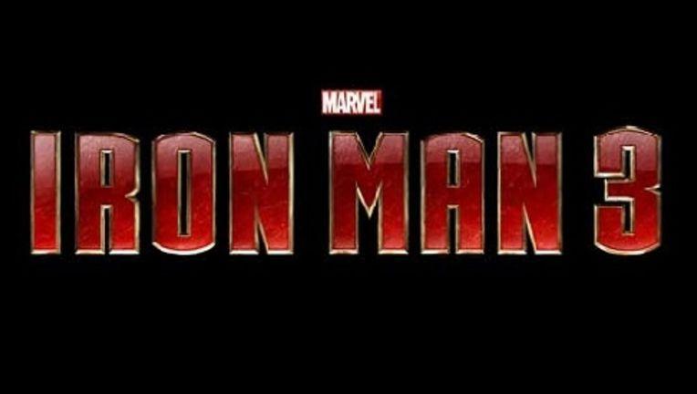 iron-man-3-comic-con-logo_0.jpg