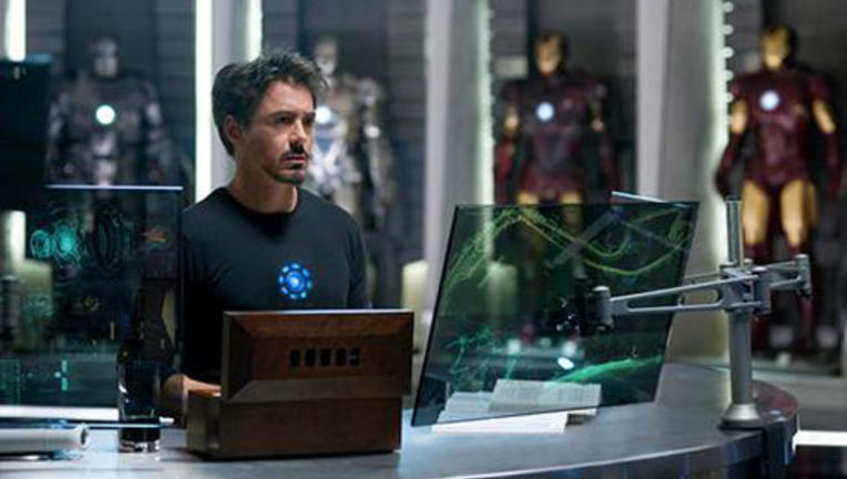ironman2_USAToday_0.jpg