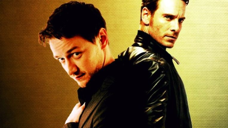 james-mcavoy-and-michael-fassbender.jpg