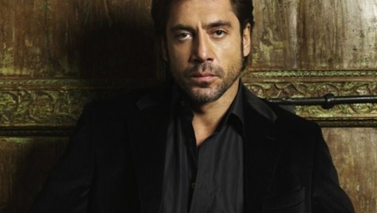 javier-bardem_dark_tower.jpg