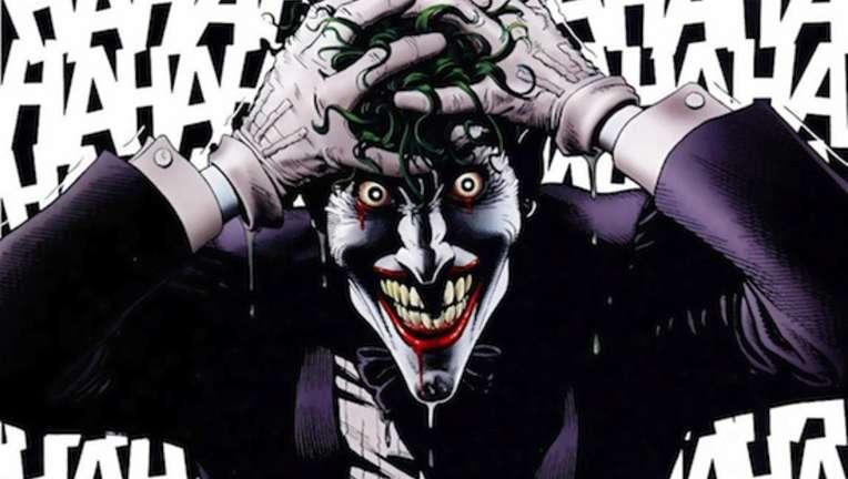 joker-killing-joke.jpg