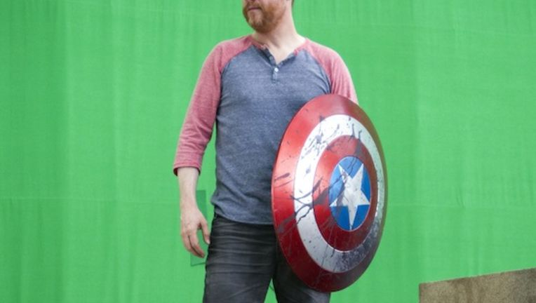 joss-whedon-caps-shield_4.jpg