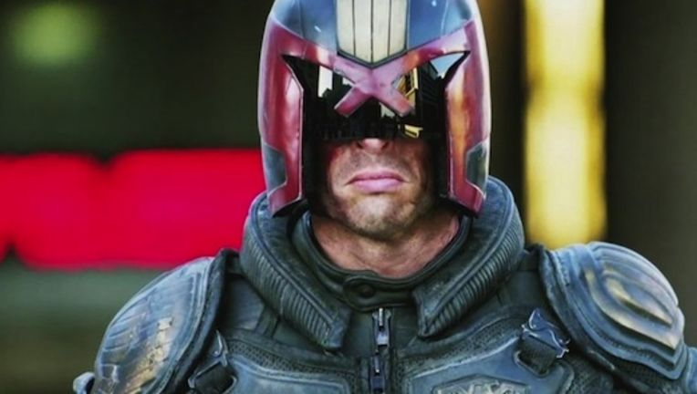 judge-dredd-trailer_2.jpg