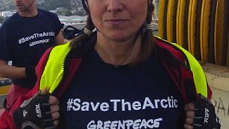 lawless-greenpeace.jpg