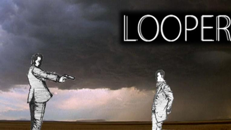 looper-pitch-reel-header.jpg